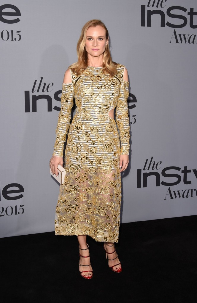 diane-kruger-2015-instyle-awards-in-los-angeles_7