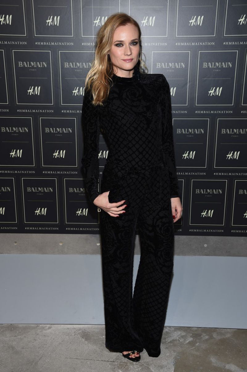diane-kruger-balmain-x-h-m-collection-launch-in-new-york-city_5