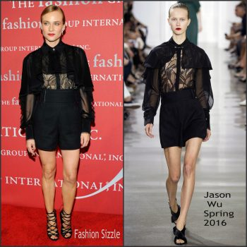 diane-kruger-in-jason-wu-2015-fashion-group-international-night-of-stars-gala