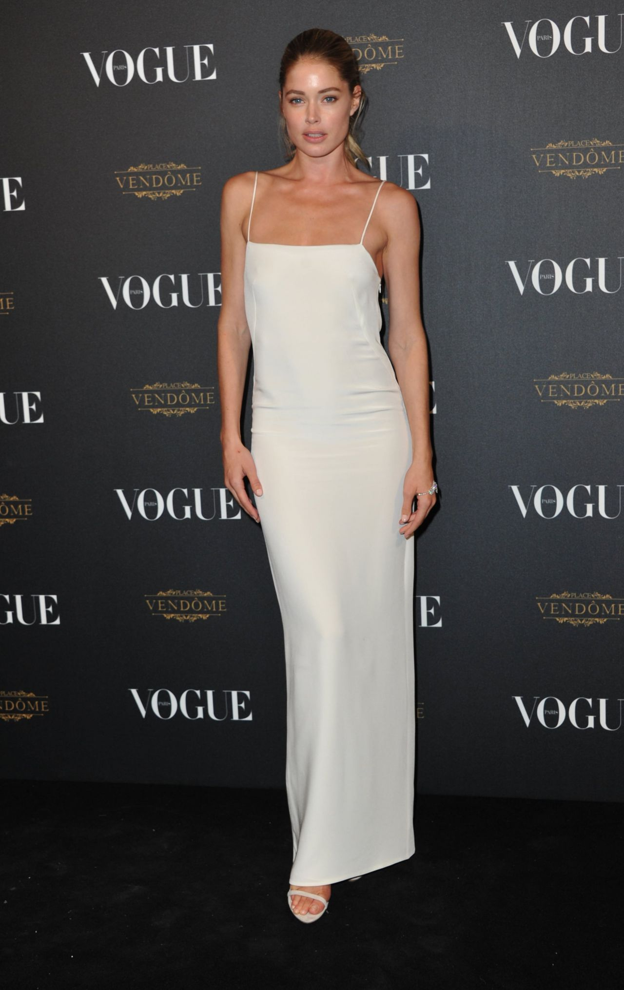 doutzen-kroes-vogue-95th-anniversary-party-in-paris_1