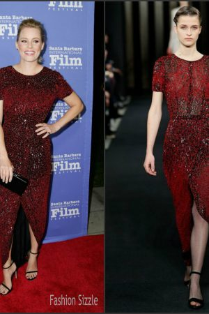 elizabeth-banks-in-j-mendel-at-santa-barbara-international-film-festival