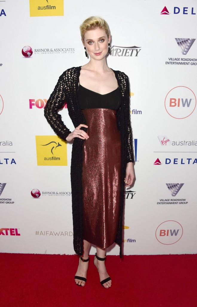 elizabeth-debicki-2015-australians-in-film-awards-benefit-dinner-and-gala-in-century-city_1