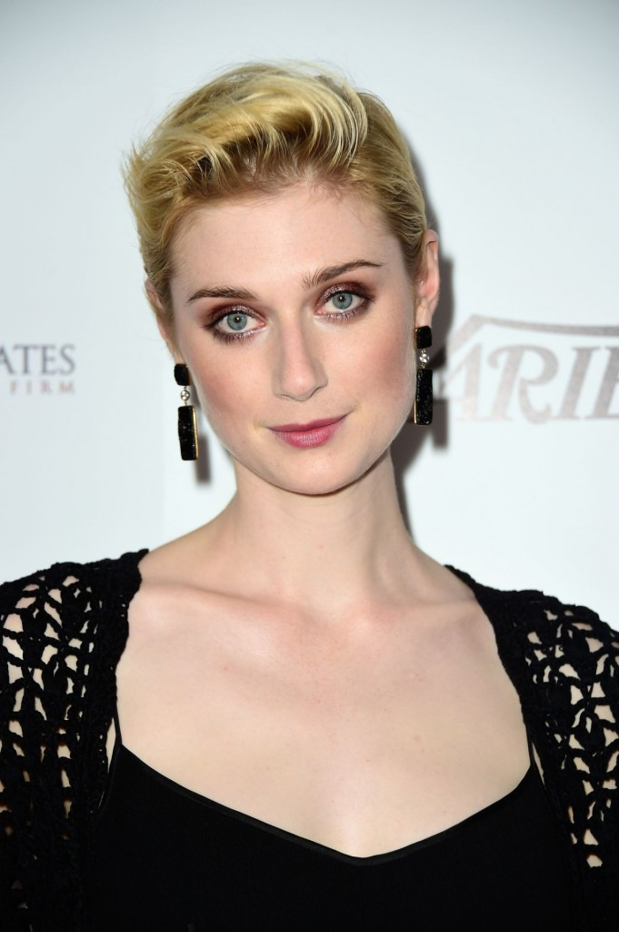 elizabeth-debicki-2015-australians-in-film-awards-benefit-dinner-and-gala-in-century-city_3
