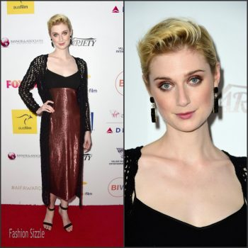 elizabeth-debicki-in-miu-miu-4th-annual-australians-in-film-awards-benefit-dinner-gala-1024×1024
