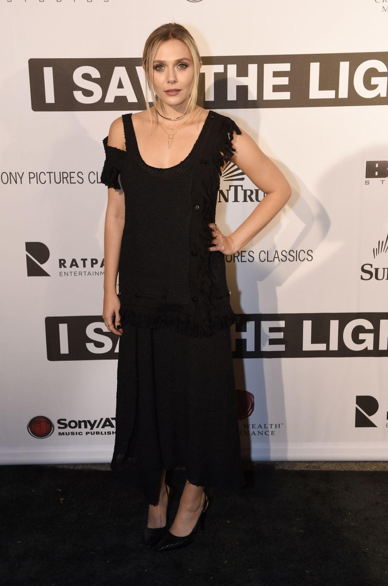 elizabeth-olsen-i-saw-the-light-premiere-in-nashville_1