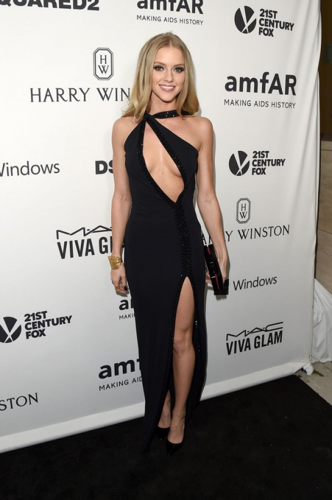 elle-evans-2015-amfar-s-inspiration-gala-los-angeles-in-hollywood_1
