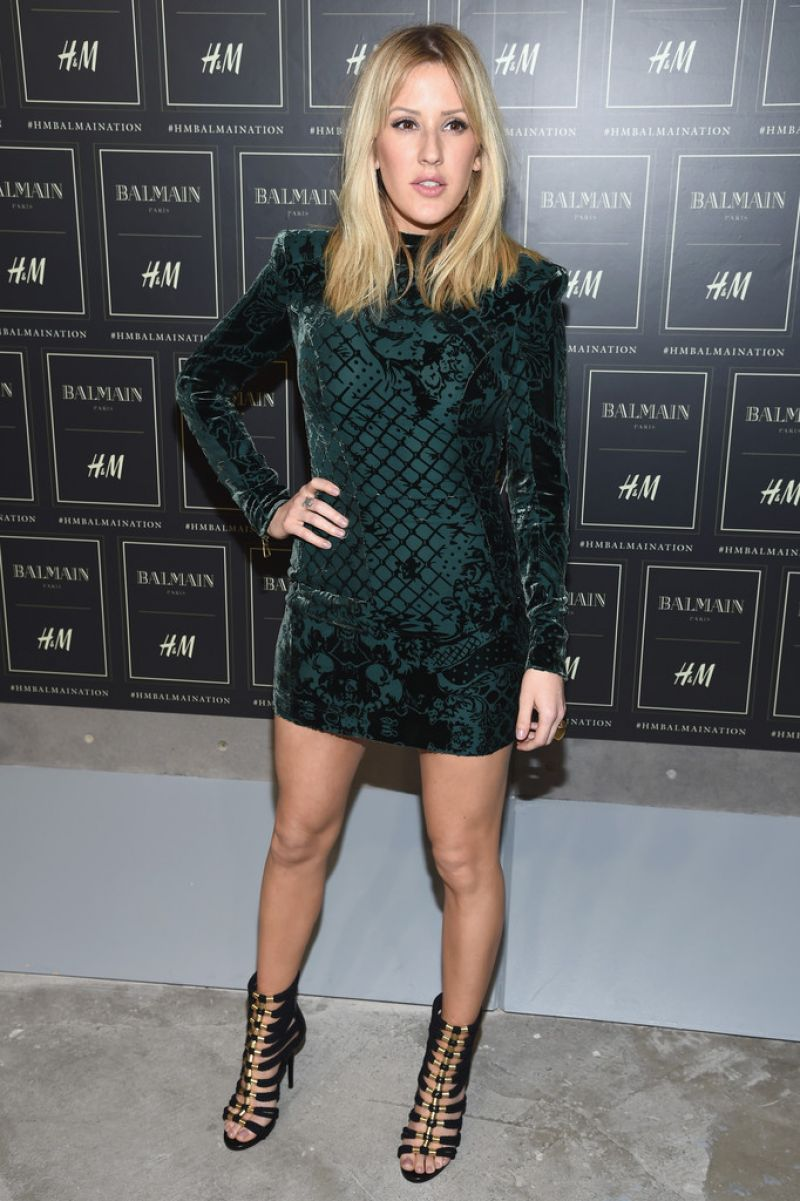 ellie-goulding-balmain-x-h-m-collection-launch-in-new-york-city_2
