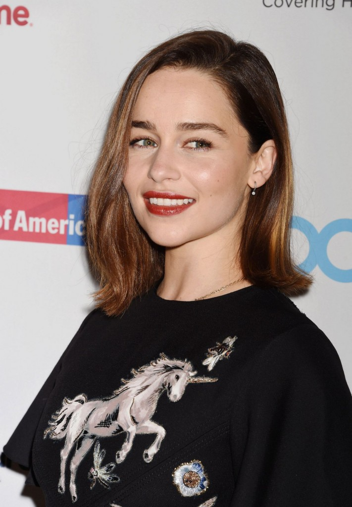 emilia-clarke-thewrap-s-power-women-breakfast-in-beverly-hills-october-2015_1