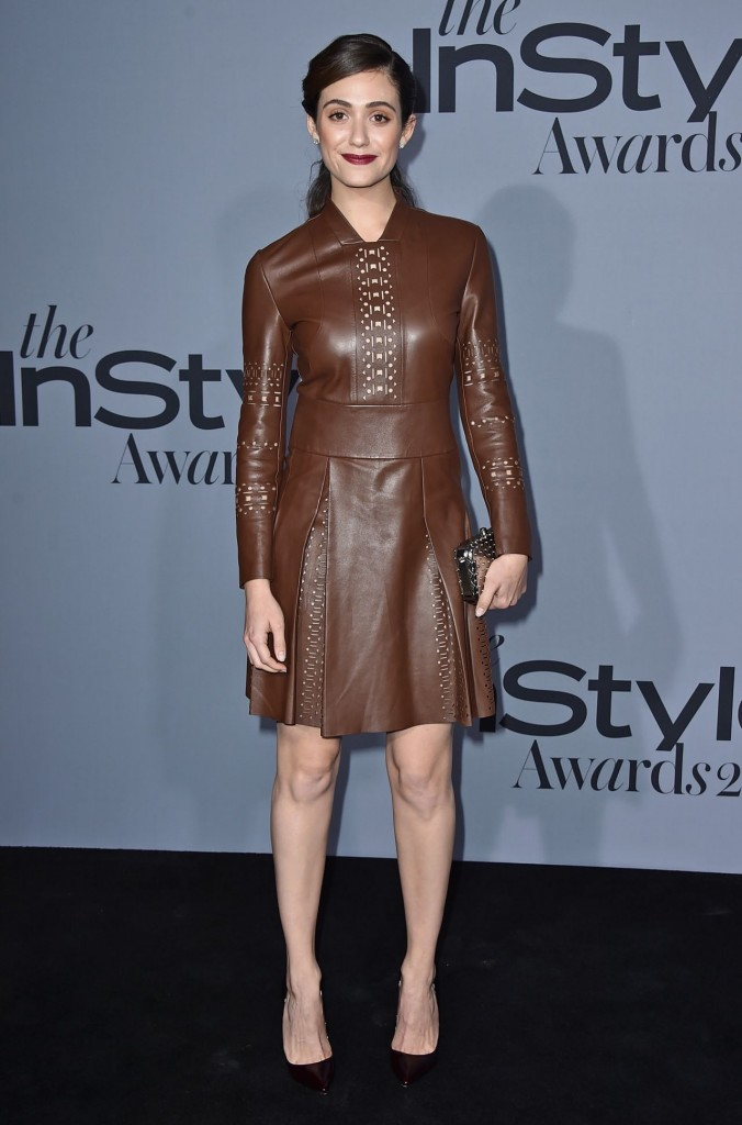 emmy-rossum-2015-instyle-awards-in-los-angeles_5