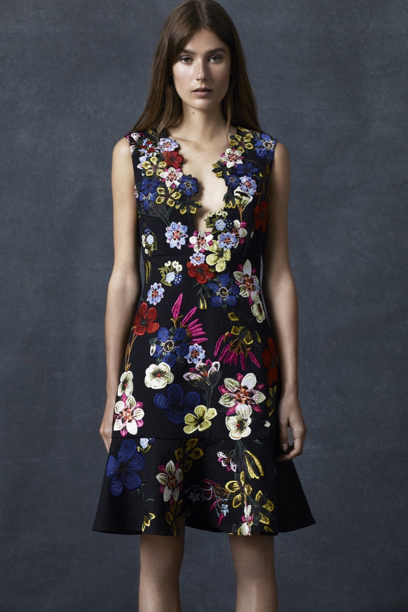 jessica-chastain-in-erdem-crimson-peak-new-york-promo-tour