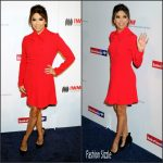 Eva Longoria – The International Womens Media Foundation Courage in Journalism Awards 2015