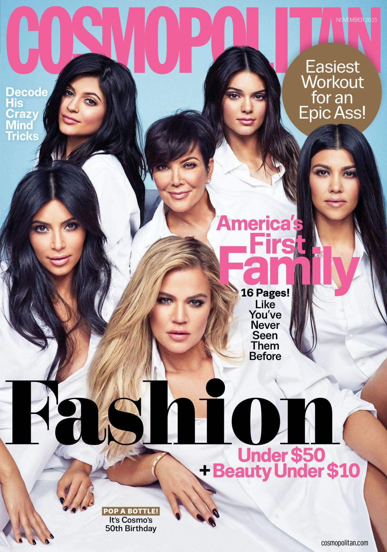 cosmopolitan-november-2015-newsstand