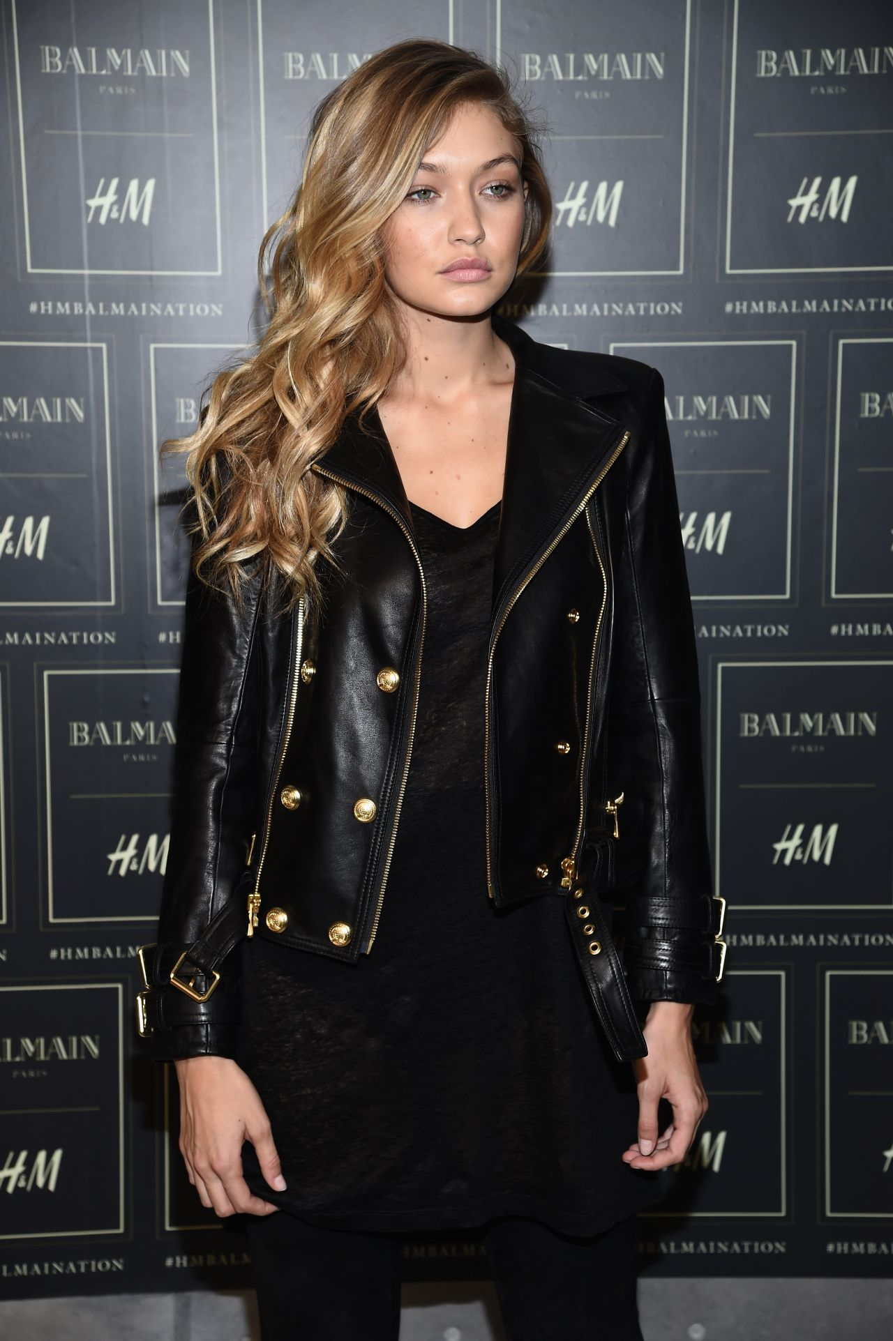 gigi-hadid-balmain-x-h-m-collection-launch-in-new-york-city_6