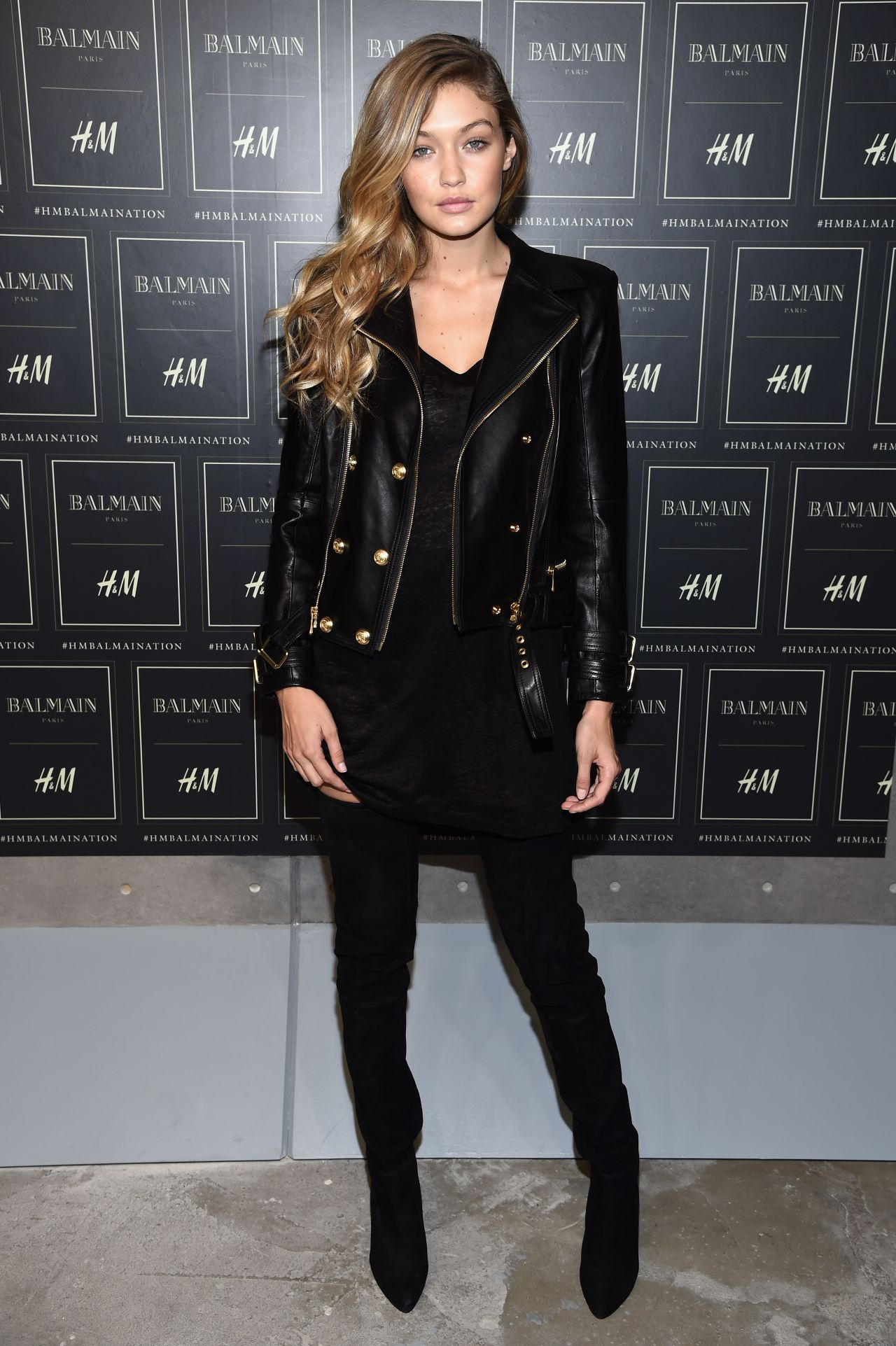 gigi-hadid-balmain-x-h-m-collection-launch-in-new-york-city_7