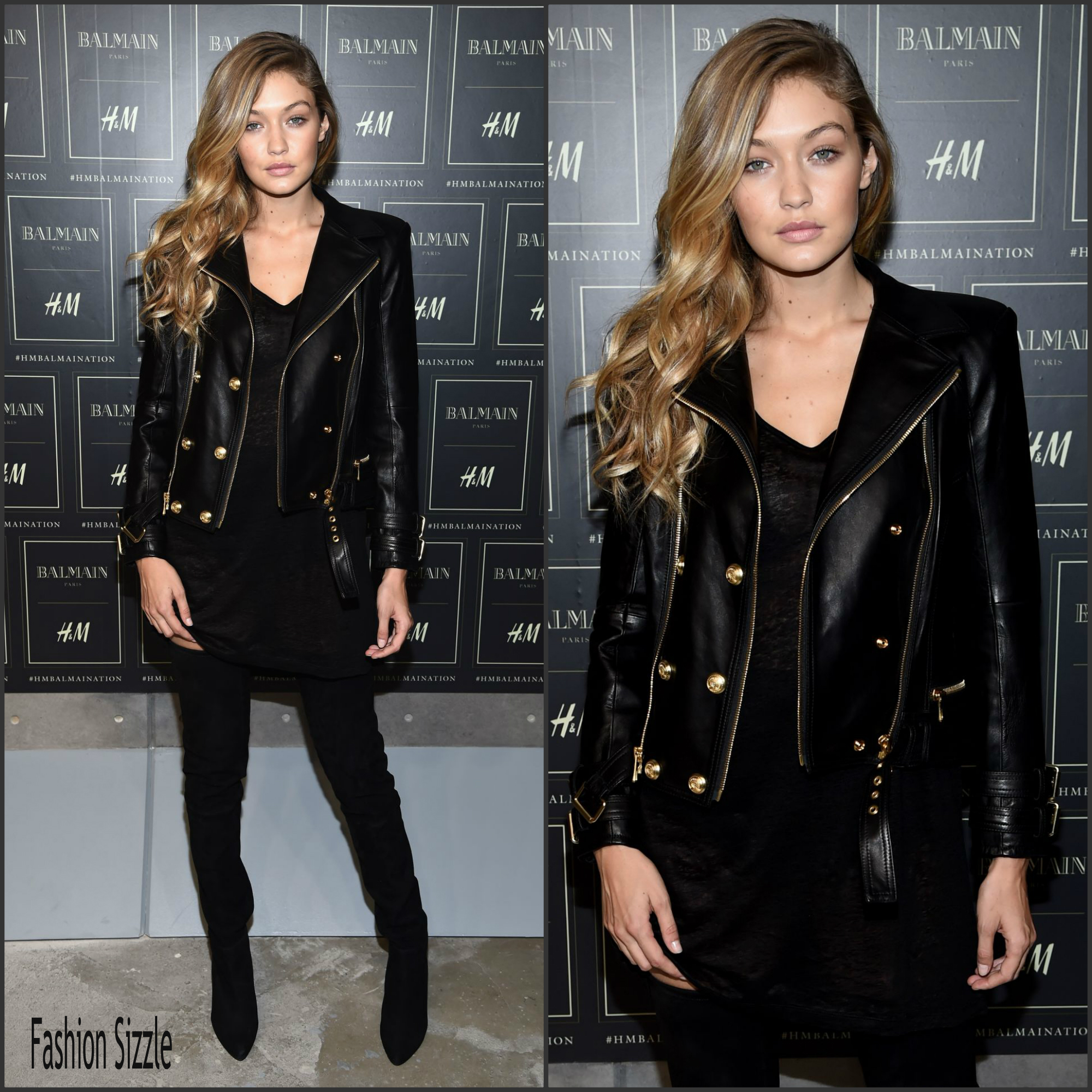 gigi-hadid-balmain-x-h-m-collection-launch-in-new-york