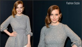 gillian-jacobs-in-ulyana-sergeenko-demi-couture-tiffany-co-celebration