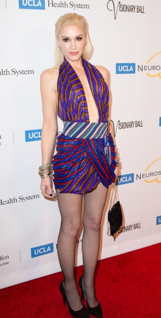 gwen-stefani-ucla-neurosurgery-visionary-ball-in-los-angeles-october-2015_1
