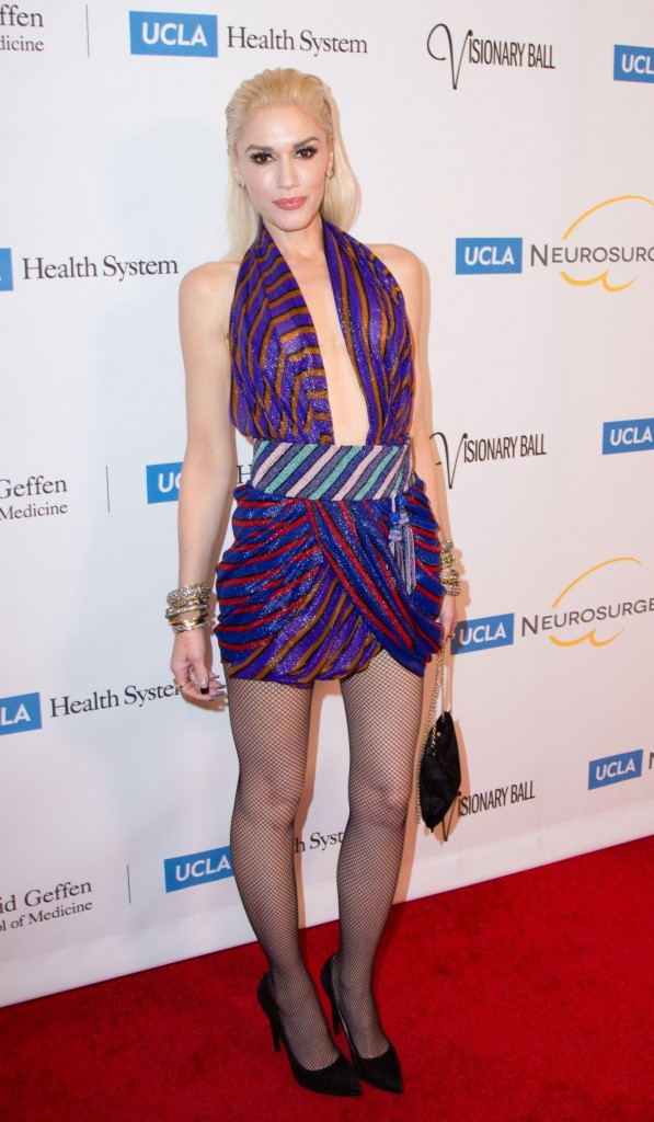 gwen-stefani-ucla-neurosurgery-visionary-ball-in-los-angeles-october-2015_6