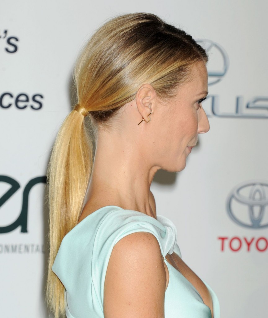 gwyneth-paltrow-2015-ema-awards-in-burbank_10
