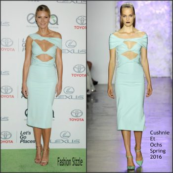 gwyneth-paltrow-in-cushnie-et-ochs-25th-annual-ema-awards-1024×1024