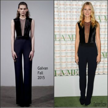 gwyneth-paltrow-in-galvan-la-mer-celebrates-50-years-of-an-icon