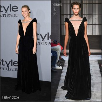 gwyneth-paltrow-in-schiaparelli-couture-2015-instyle-awards-1024×1024