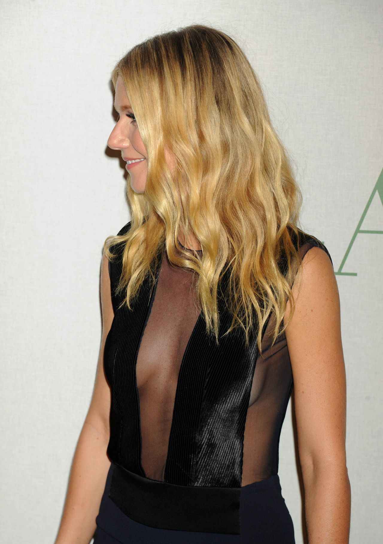 gwyneth-paltrow-la-mer-celebration-of-an-icon-global-event-in-los-angeles-october-2015_2