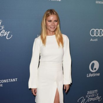 gwyneth-paltrow-variety-s-power-of-women-luncheon-in-beverly-hills-october-2015_1