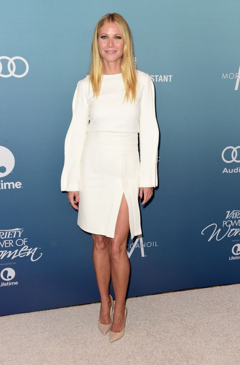 gwyneth-paltrow-variety-s-power-of-women-luncheon-in-beverly-hills-october-2015_4