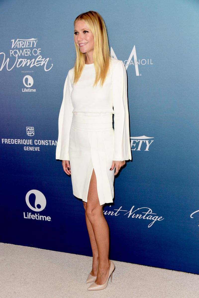 gwyneth-paltrow-variety-s-power-of-women-luncheon-in-beverly-hills-october-2015_7