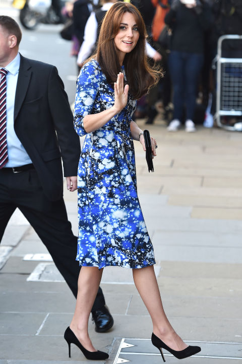 catherine-duchess-of-cambridge-in-tabitha-webb-the-charities-forum/