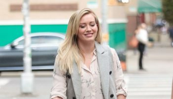 hilary-duff-younger-set-in-nyc-october-2015_2-683×1024