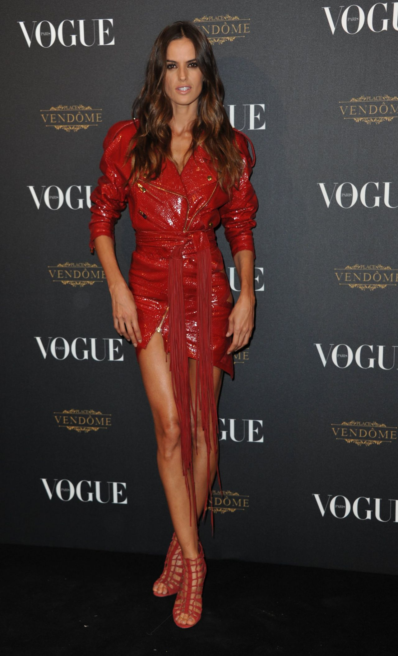 izabel-goulart-vogue-95th-anniversary-party-in-paris_1