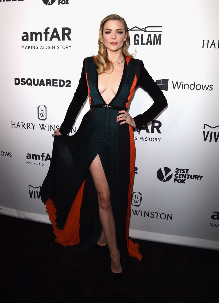 jaime-king-2015-amfar-s-inspiration-gala-los-angeles-in-hollywood_8