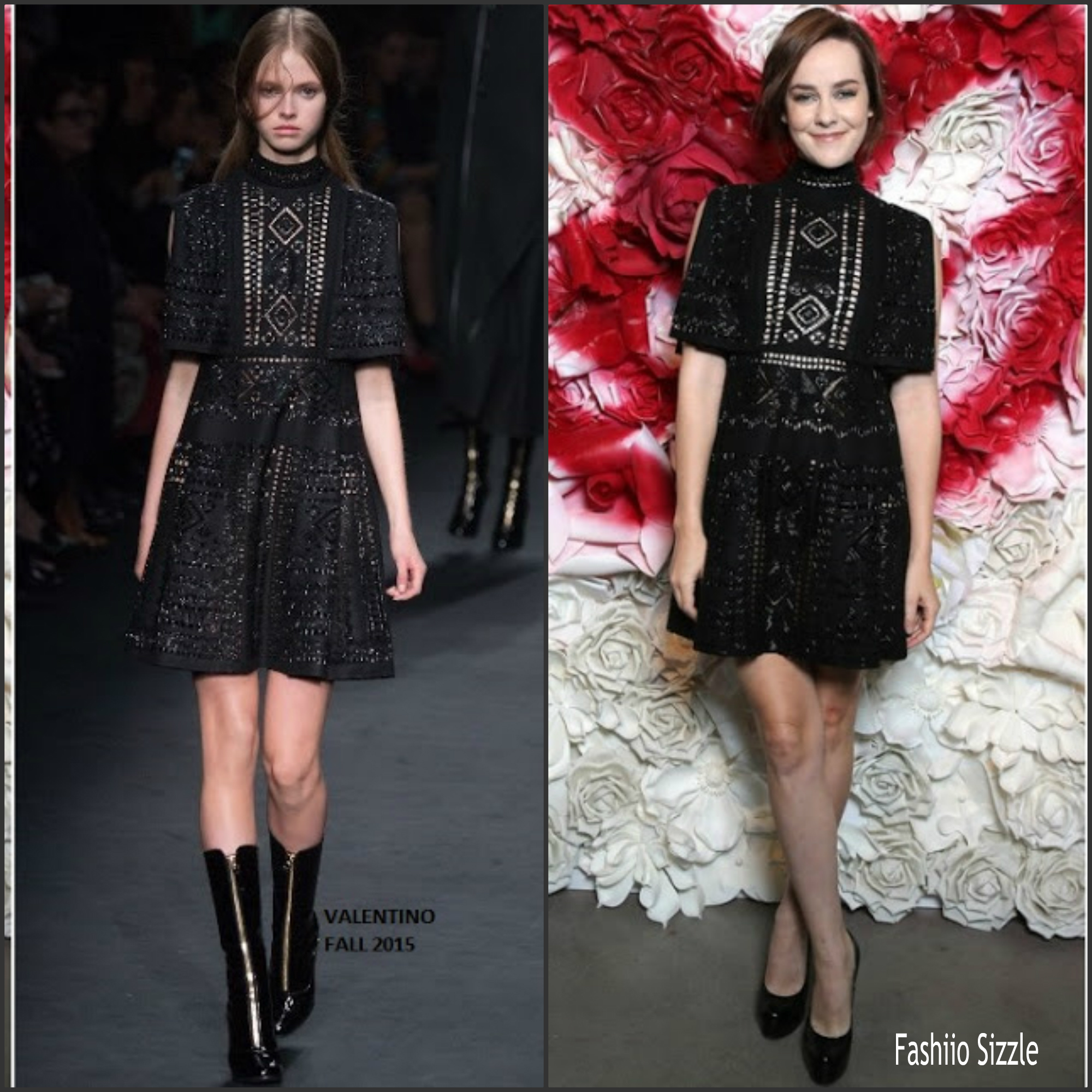 jena-malone-in-valentino-at-the-stand-with-the-mockingjay-event