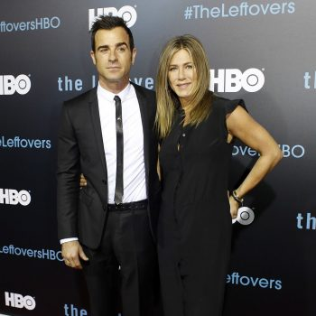 jennifer-aniston-hbo-s-the-leftovers-season-2-premiere-atx-television-festival-in-austin_2