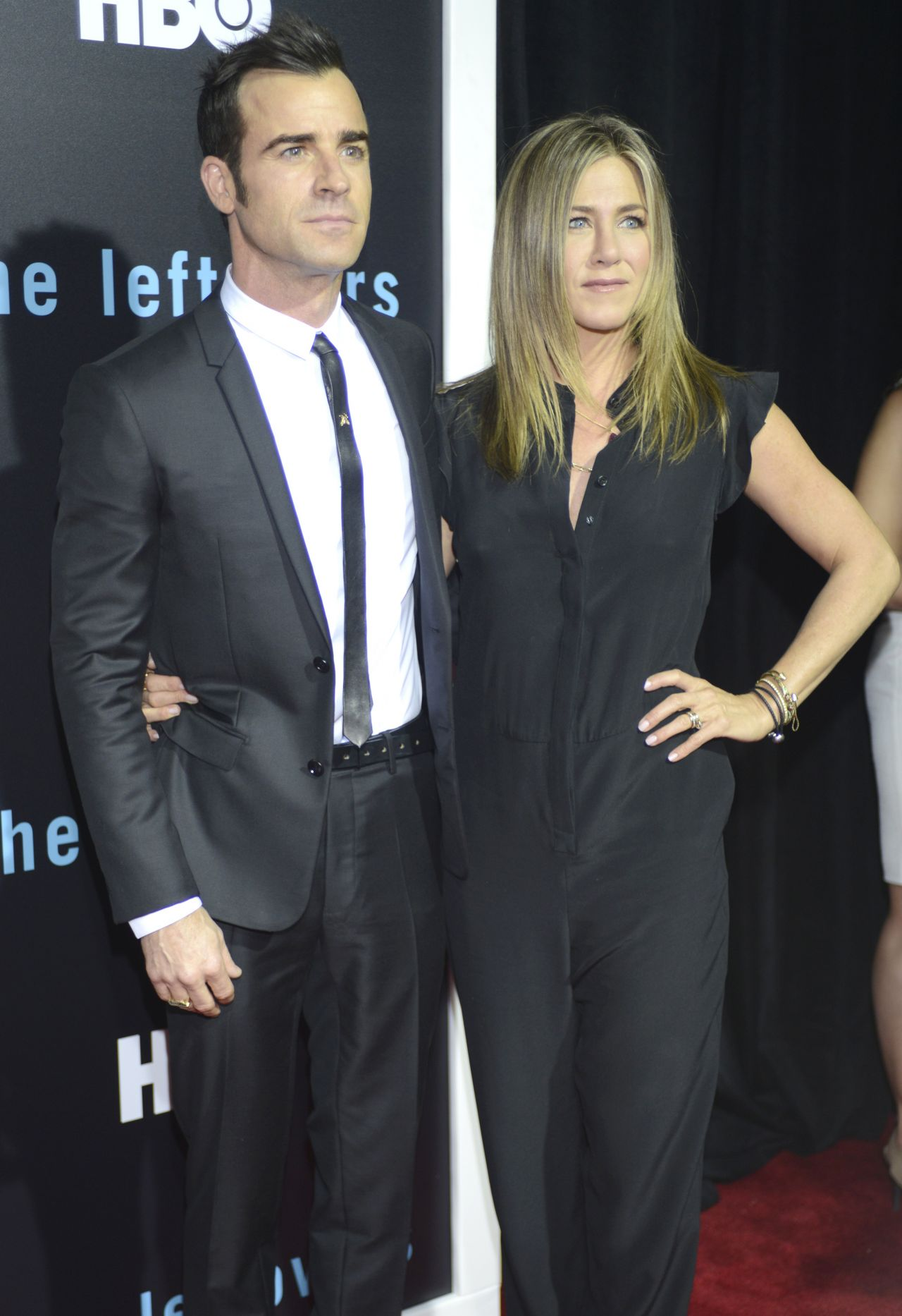 jennifer-aniston-hbo-s-the-leftovers-season-2-premiere-atx-television-festival-in-austin_9