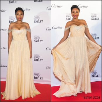 jennifer-hudson-in-prabal-gurung-at-the-2015-new-york-city-ballet-fall-gala