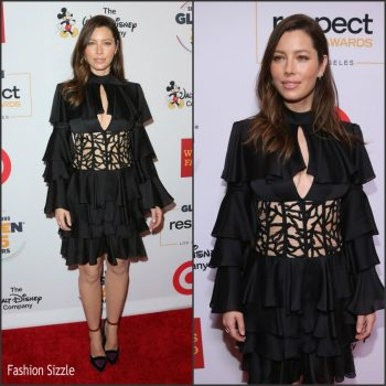 jessica-biel-in-balmain-2015-glsen-respect-awards-1024×1024