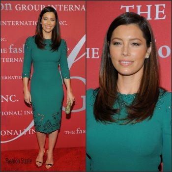 jessica-biel-in-dolce-gabbana-2015-fashion-group-international-night-of-stars-gala