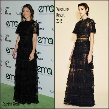 jessica-biel-in-valentino2015-ema-awards-1024×1024