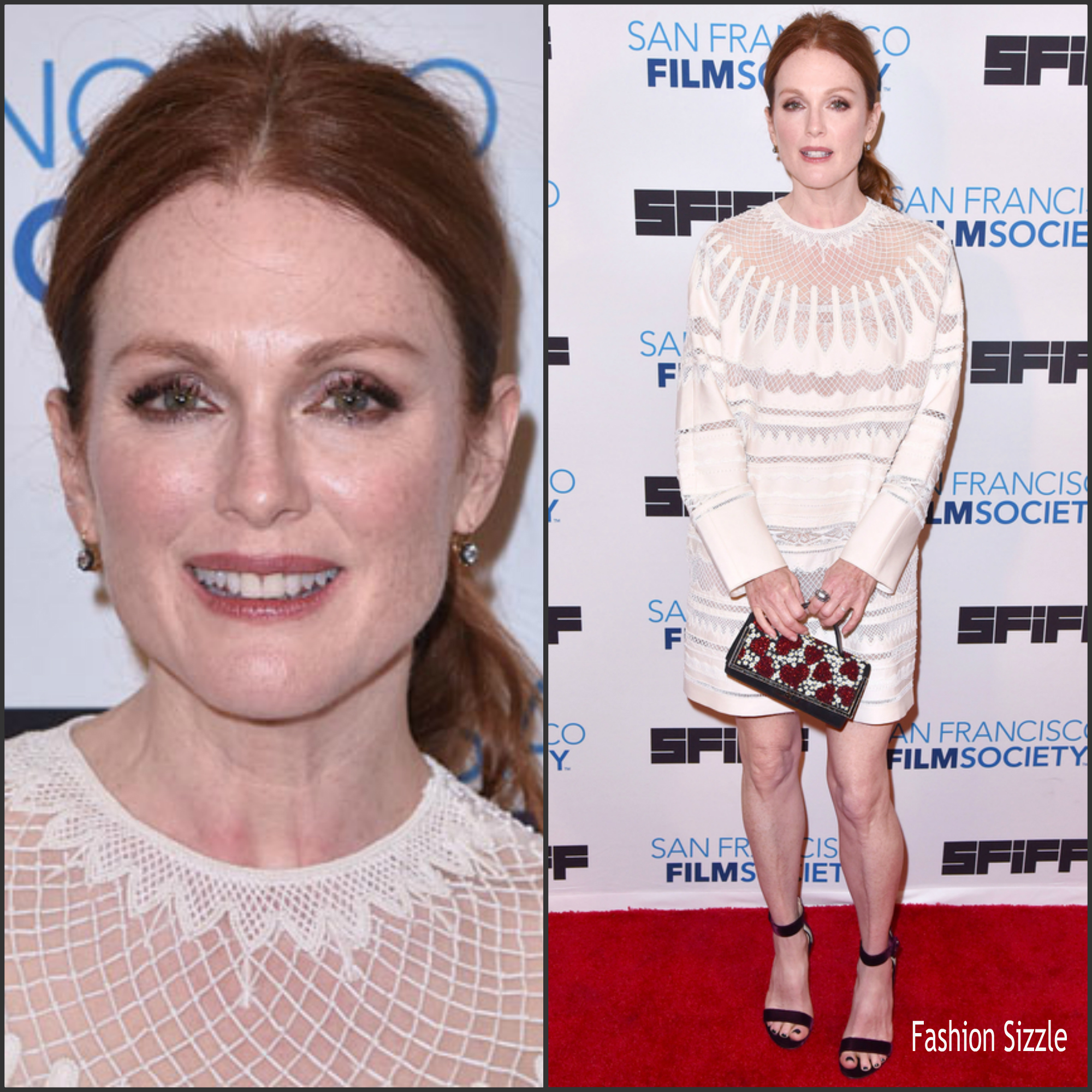 julianne-moore-in-valentino-freeheld-la-screening