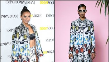 kat-graham-in-opening-ceremony-teen-vogue-13th-annual-young-hollywood-issue-launch-party