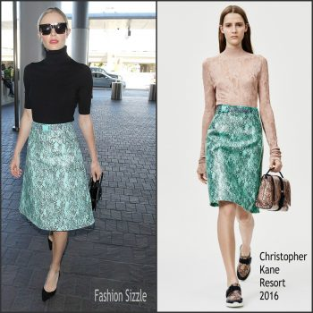 kate-bosworth-in-christopher-kane-lax-airport (1)