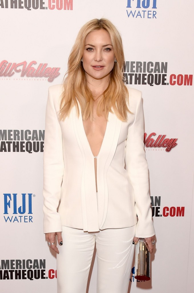 kate-hudson-2015-american-cinematheque-award-honoring-reese-witherspoon-in-los-angeles_12
