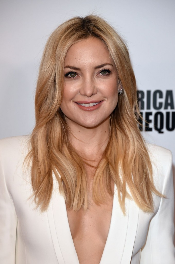 kate-hudson-2015-american-cinematheque-award-honoring-reese-witherspoon-in-los-angeles_17