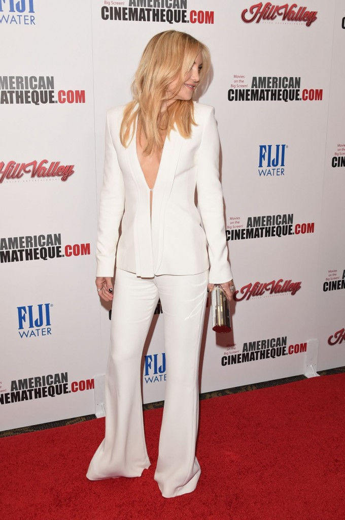 kate-hudson-2015-american-cinematheque-award-honoring-reese-witherspoon-in-los-angeles_18