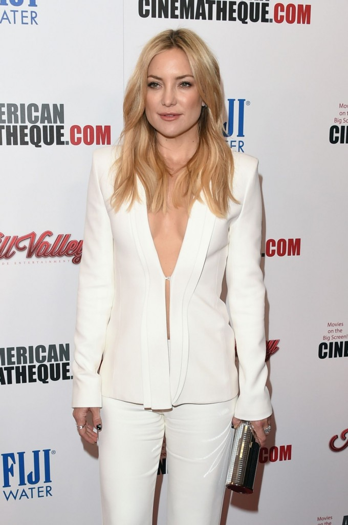 kate-hudson-2015-american-cinematheque-award-honoring-reese-witherspoon-in-los-angeles_19-1