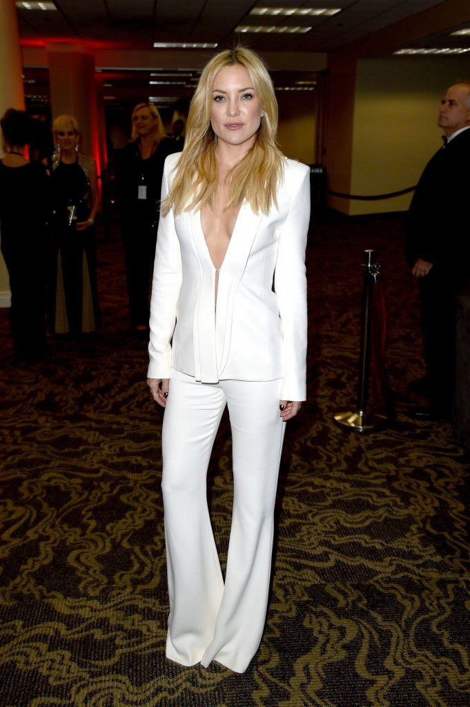 kate-hudson-2015-american-cinematheque-award-honoring-reese-witherspoon-in-los-angeles_3