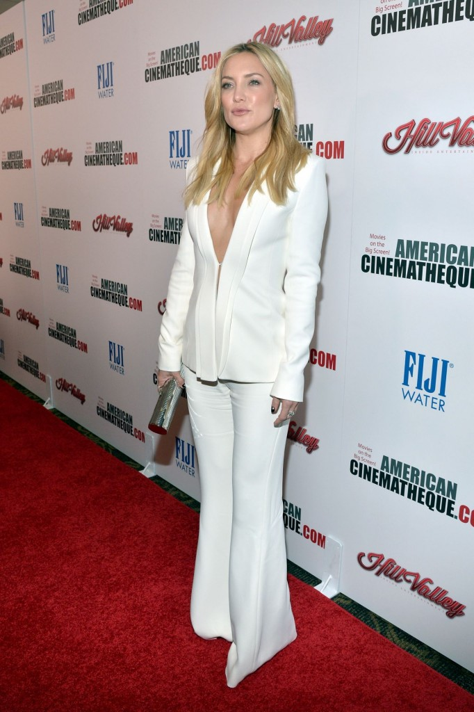 kate-hudson-2015-american-cinematheque-award-honoring-reese-witherspoon-in-los-angeles_4